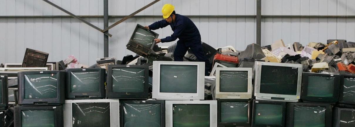 Tele-skupka - скупка телевизоров
